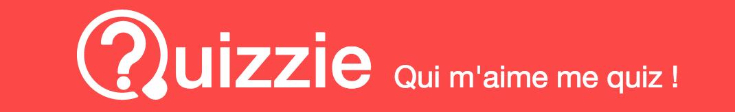 Quizzie
